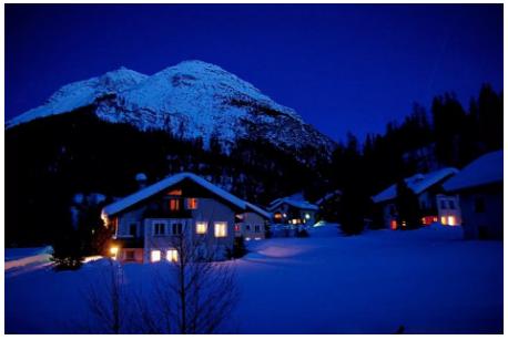DUIAP bleu hiver 6
