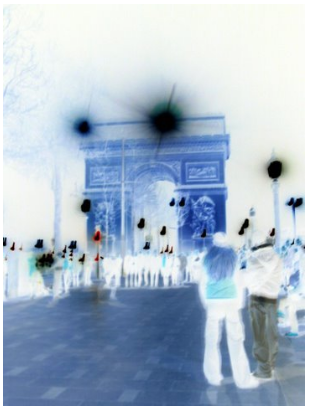 DUIAP bleu hiver 8