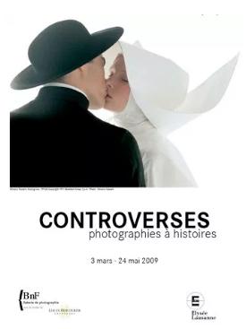 DUIAP expo controversée 1