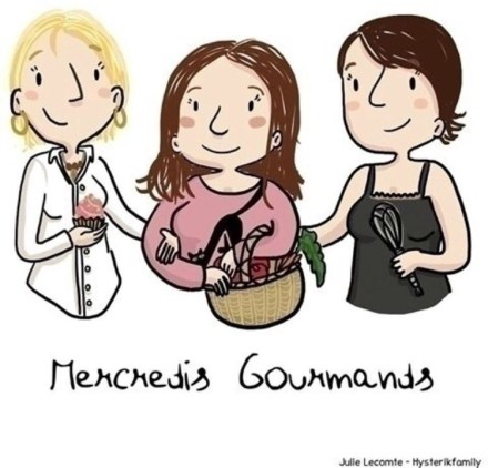 logo-mercredis-gourmands