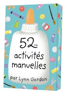 365cartes-52-activites-manuelles