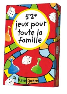 365cartes1-52-jeux-famille