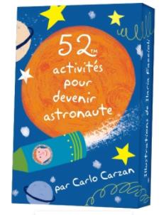 365cartes5