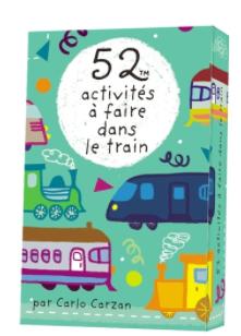 365cartes7