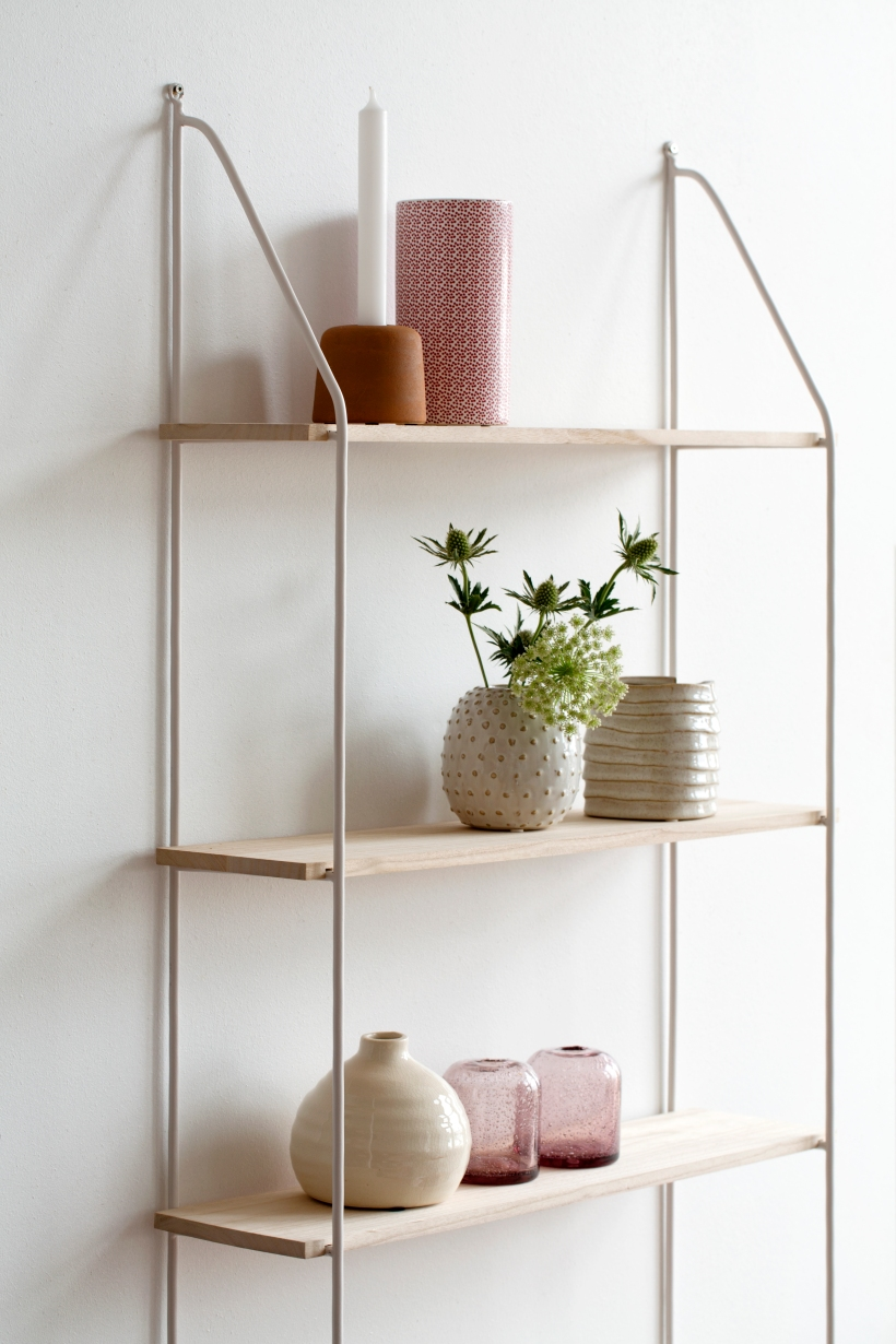 sostrenegrene_springcollection2017-shelving-unit-2a
