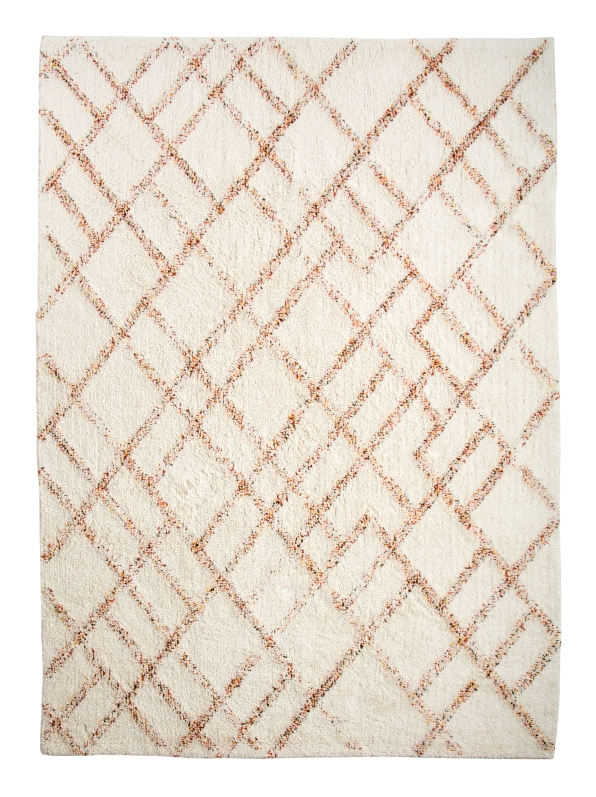 sostrenegrene_springcollection2017_cotton-tufted-rugs-135x190-cm-1