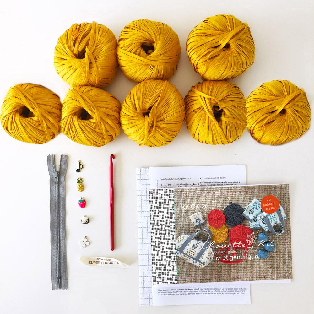 ck26-pelotes-jaune-1000