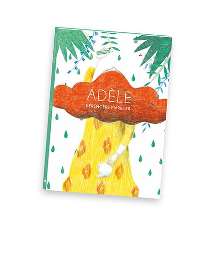couverture-adc3a8le-rvb-450x550