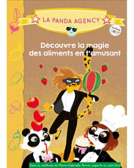 la-panda-agency