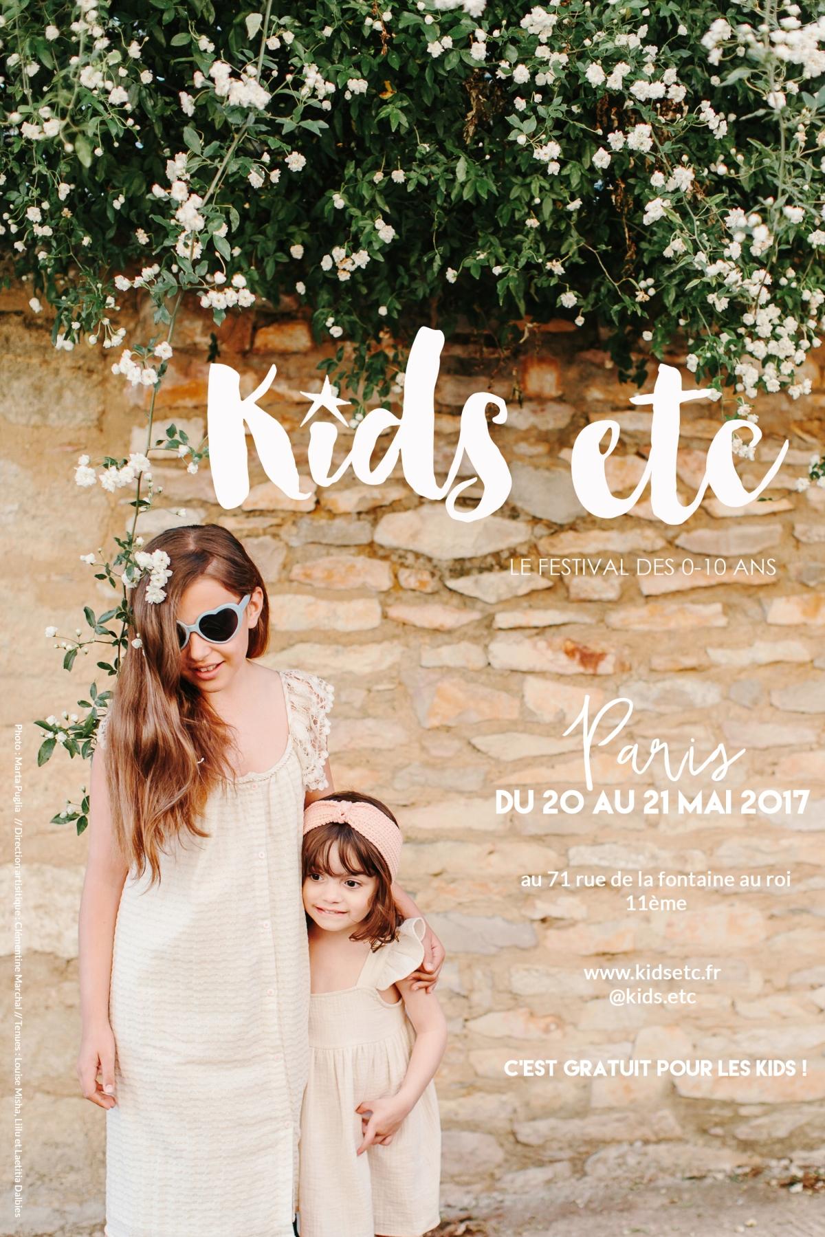 _leblogdemadamec-kidsetc-tropicool-festival-mariage-martapuglia-couv