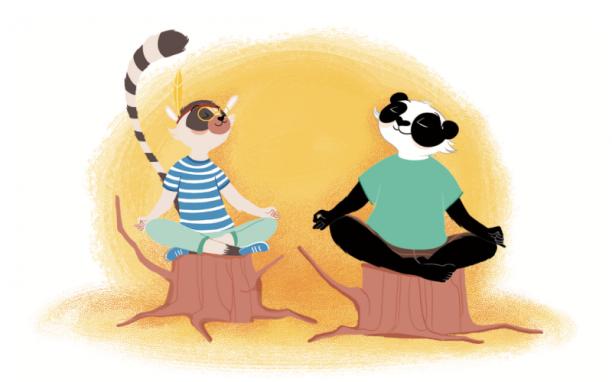 panda-family-calme-zen-bienecc82tre-800x500