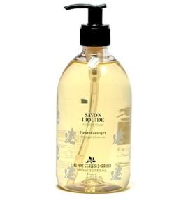 savon-liquide-fleur-doranger-500ml-pour-le-bain