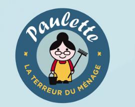 Paulette ménage DUIAP.png