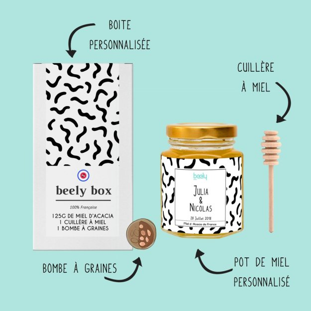 Beely_Box_Guinde_1024x1024