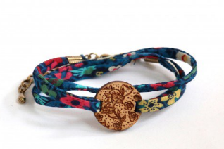 bracelet-treez-liberty-letiquetteshop-duiap