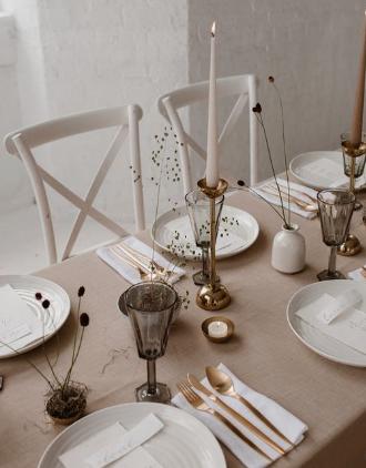 DUIAP-deco-table-fleurs-sechees-rockmywedding.png