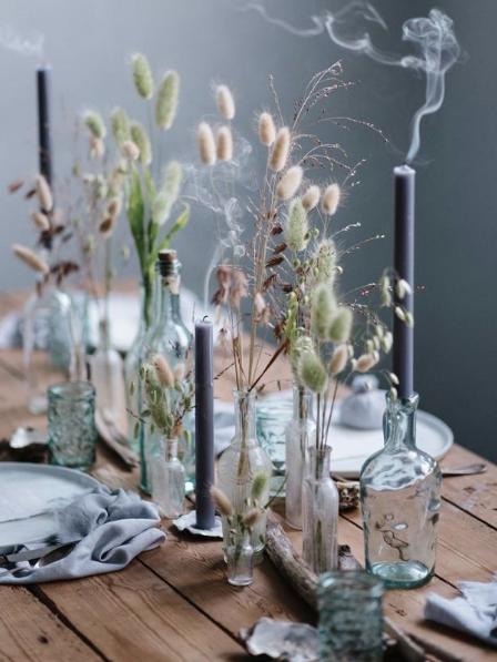 DUIAP-fleurs-sechees-elledeco
