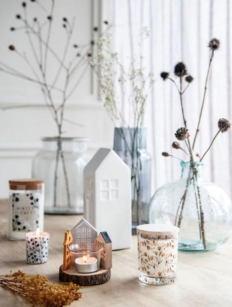 DUIAP-fleurs-sechees-maisondumonde