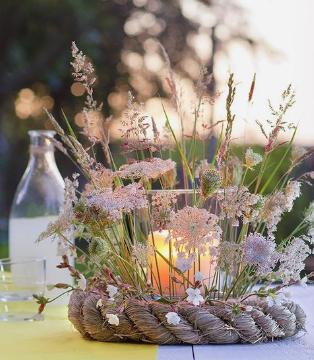 DUIAP-Photophore-fleurs-sechees-centre-table-marieclairefr