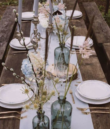 DUIAP-pussy-willows-table.png